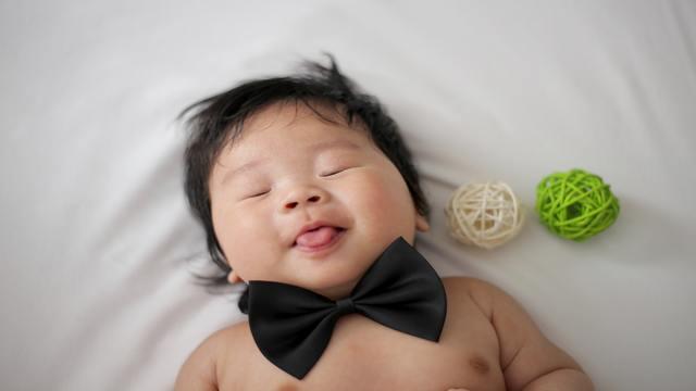 lifestyle photography newborn