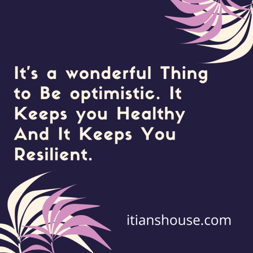a healthy lifestyle quotes