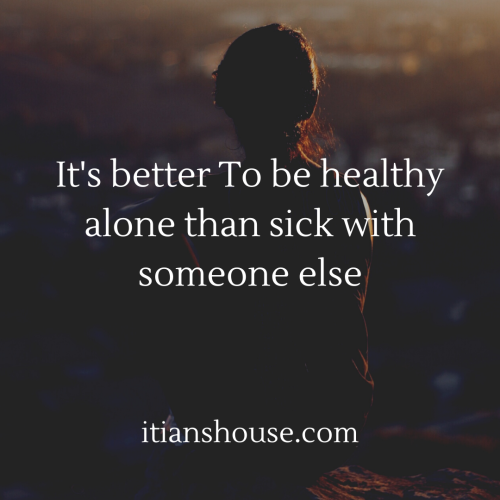 quotes about healthy lifestyle