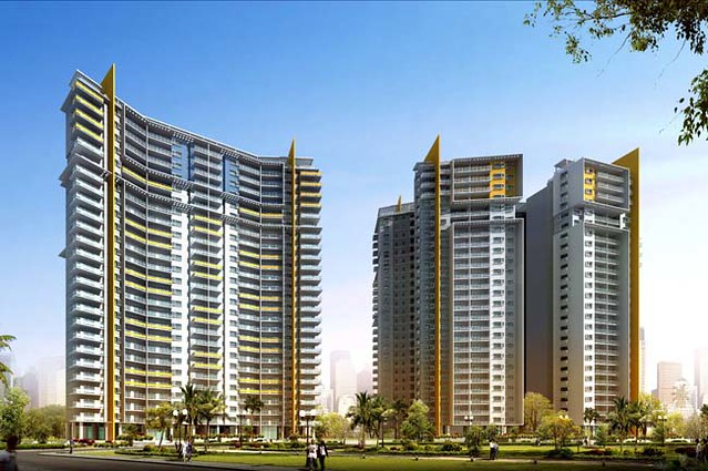 affordable property in pune
