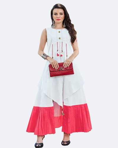 indian lehenga dress
