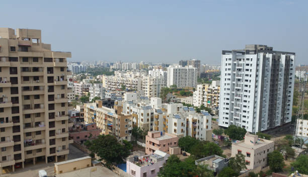 Real Estate In Bangalore
