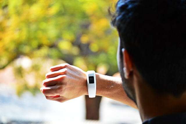 why not to buy a smartwatch