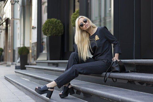 women's clothing brands