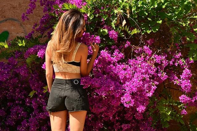 womens summer tops sale