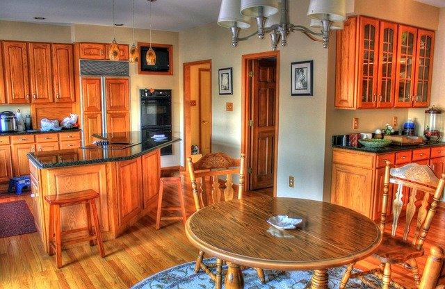 kitchen painting colors ideas