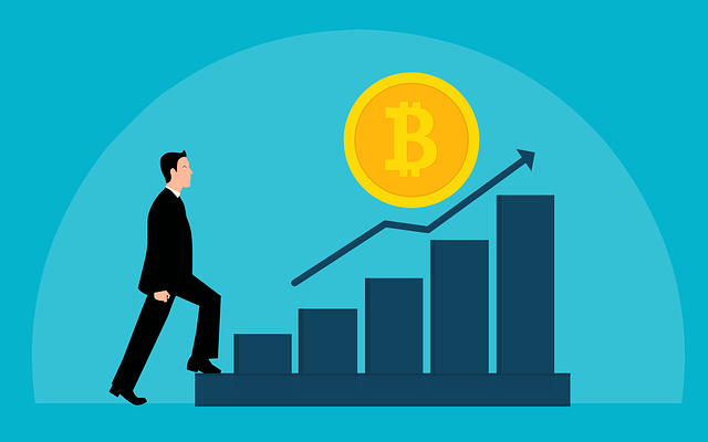Bitcoin for a Small Business