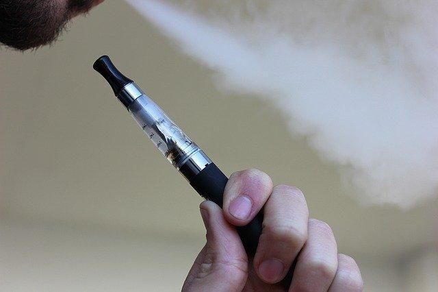 CBD Vaping and Vape pens