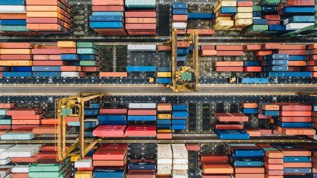 commercial trade license in dubai