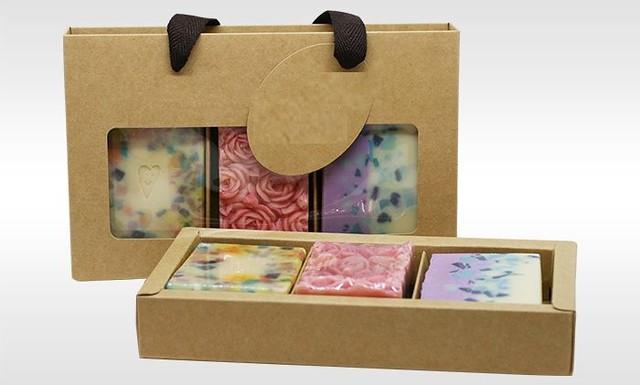 custom soap boxes in usa