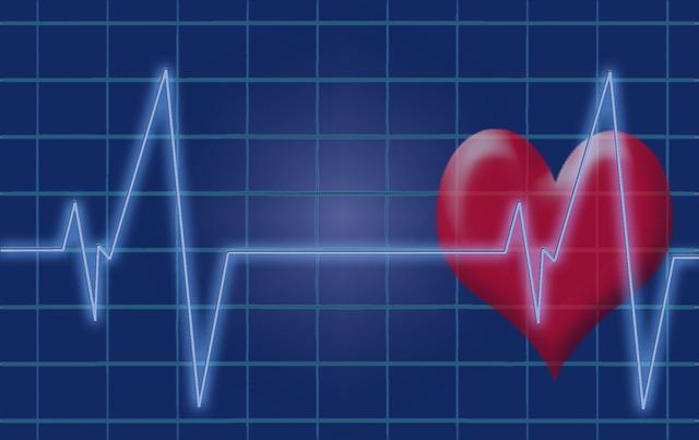 is hypertension heart disease