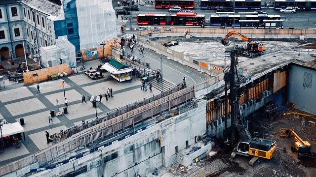 pre construction condos in miami