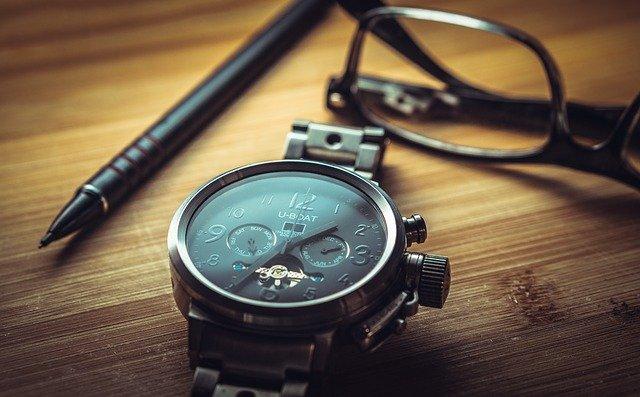 rado watches for men