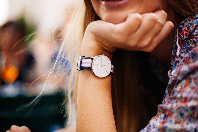 rado watches