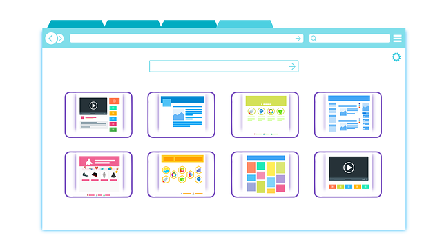 what is the responsive web design