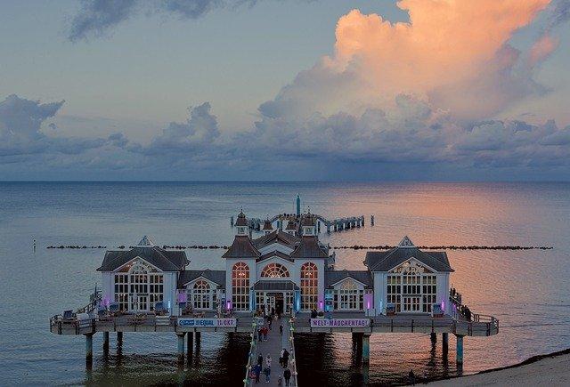 The Machan Lonavala resort