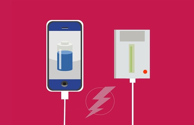 best portable power banks