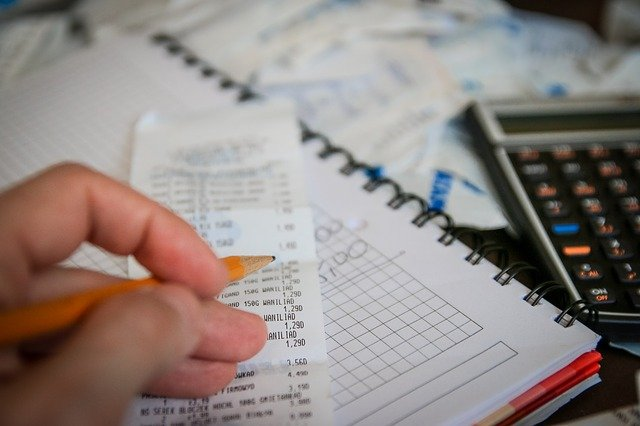 tax accountant certification