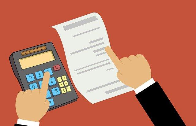 tax certification
